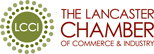 TLB is a member for the Lancaster COC