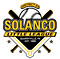 Recommended Resources Solanco